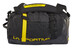 La Sportiva Laspo Rope Bag black
